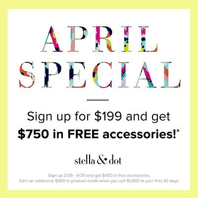 April_SignupSpecial_JPG.jpg