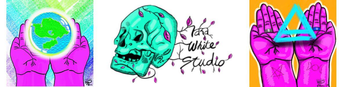 Tara White Studio